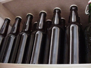 Craft Beer verschenken